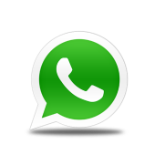 whatsapp-son-surum-indir